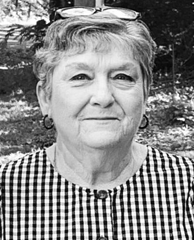 Wanda LaJune Howell Lamb