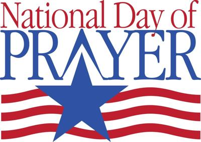 2021 Local Program announced for National Day of Prayer