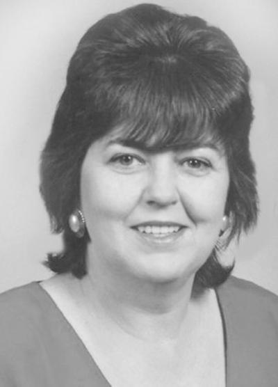 Wanda Pitts