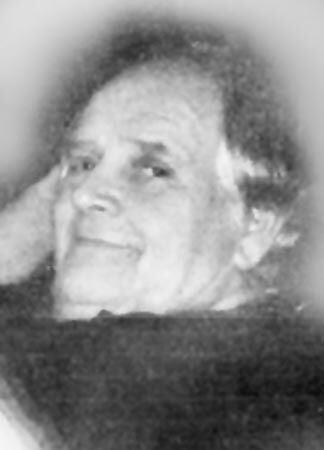John Edwin Box Sr.