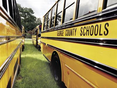 It will be a traditonal school year, with changes