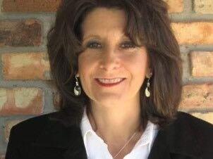 Cammie Ann Cook
