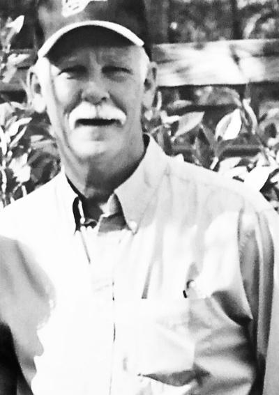Ronald Glenn Boulware