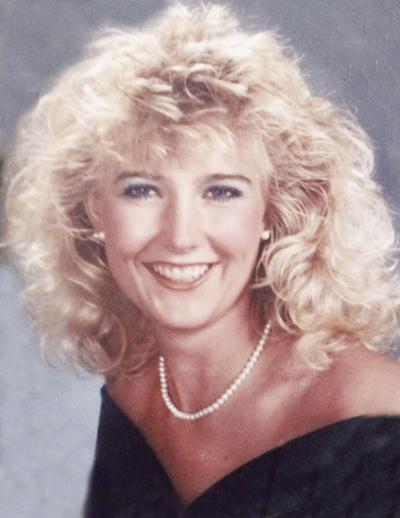 Carol Paula Hinton