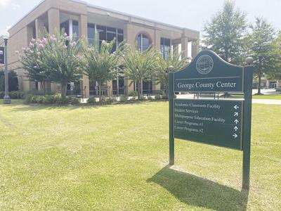 MGCCC-GC Center partners  Ag Science program with MSU