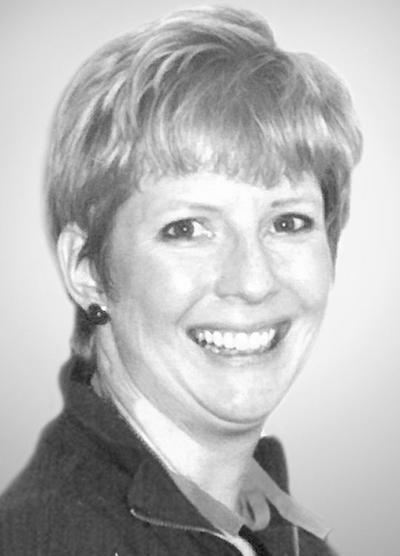 Jane Bradley MacEachern