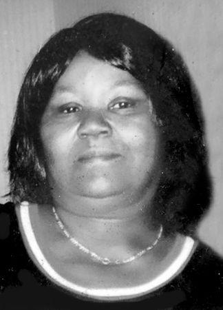 Vera Blackstone