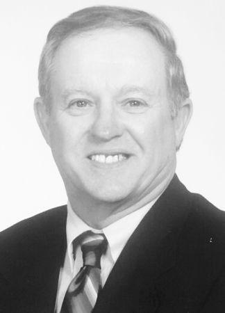Russell Alton Green