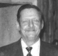 John Woodson Hite