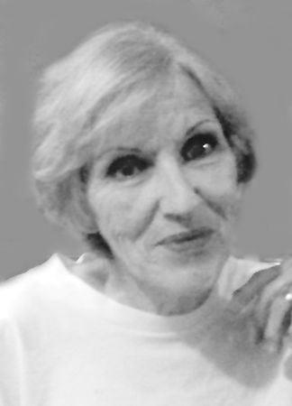 Janice Hall Fallon