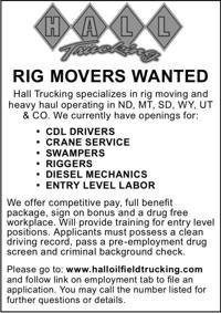 Job | Jobs | gillettenewsrecord com