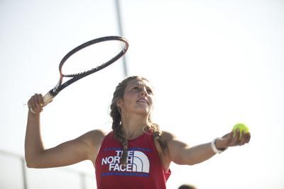 081421-spt-cchs tennis07.jpg
