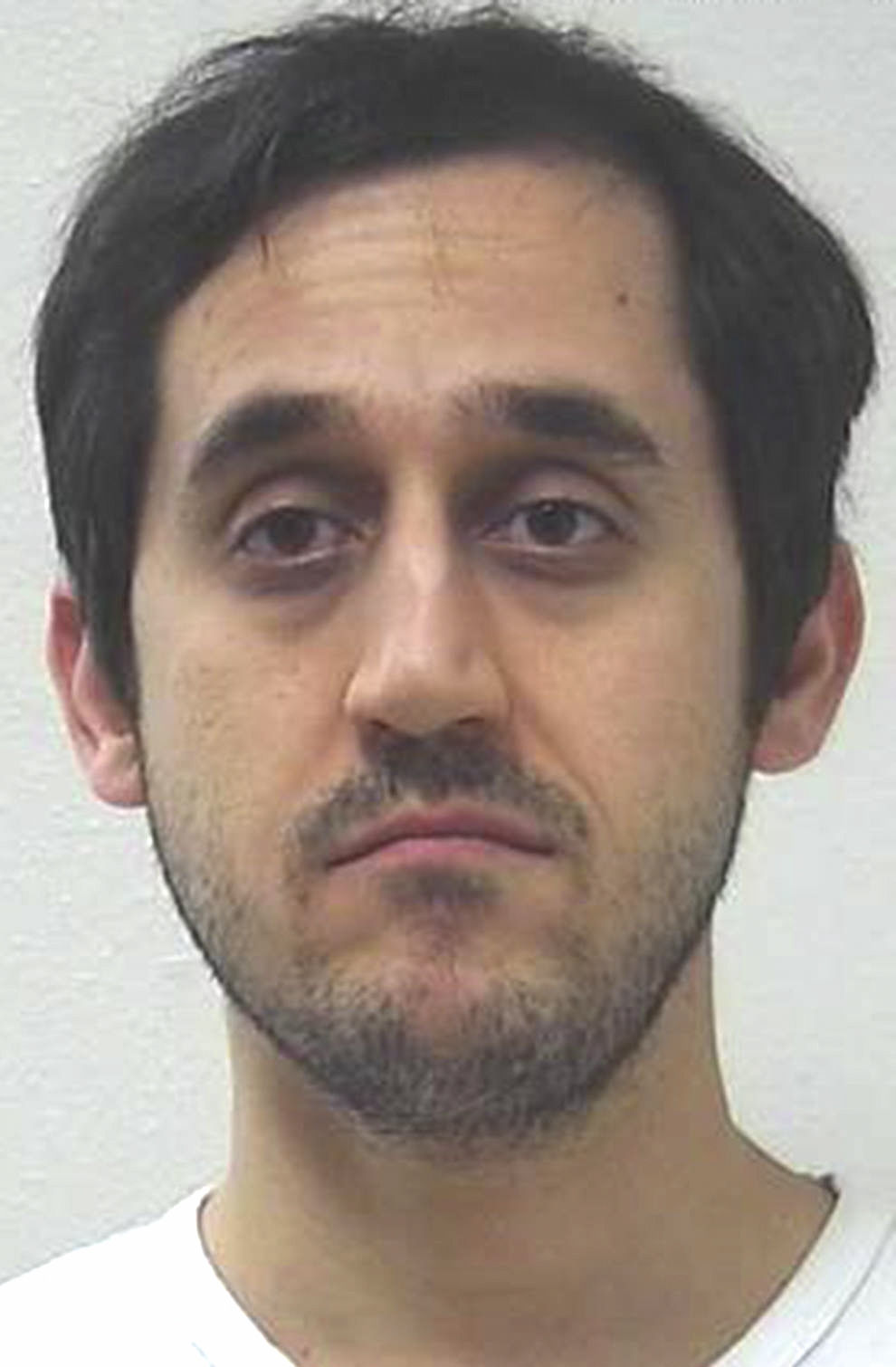 Psychologist Will Go To Prison For Sex Assaults Local
