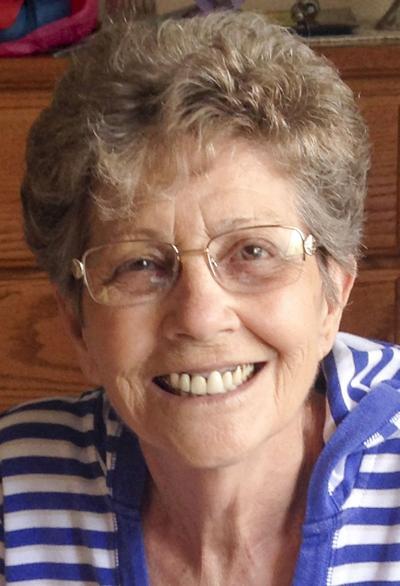 Wanda Rambin