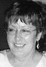 Diana Bruch