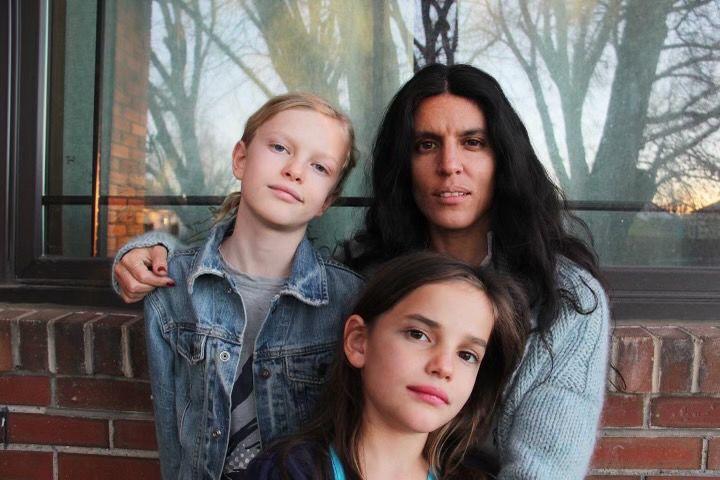 Samira&children Ashe and Vetali.jpeg