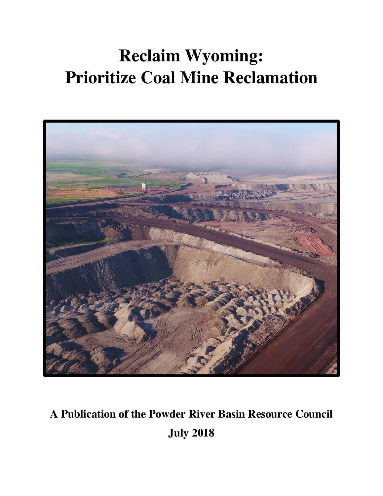Coal Geology Pdf