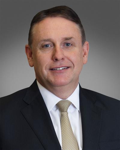 Glenn Kellow