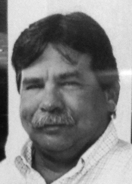 Jeffrey Schurbon Gillette News Record Obituaries