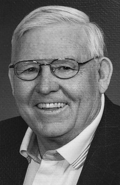 Joseph A. Slattery Jr.