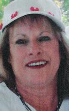 Julie Ann Kienzle-Henry