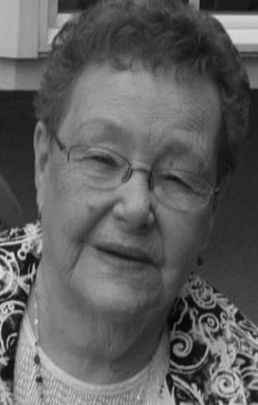 Ruth Louise Blake Obituaries Gillettenewsrecord Com