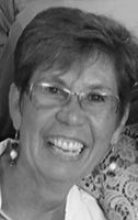 Kay Davis