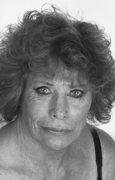 Linda Nyoka Kurtz