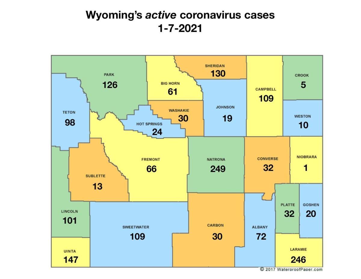 ACTIVE c-virus map 1-7-21.pdf