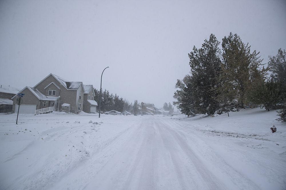 101321-fro-web-snowstorm-mm-005.jpg