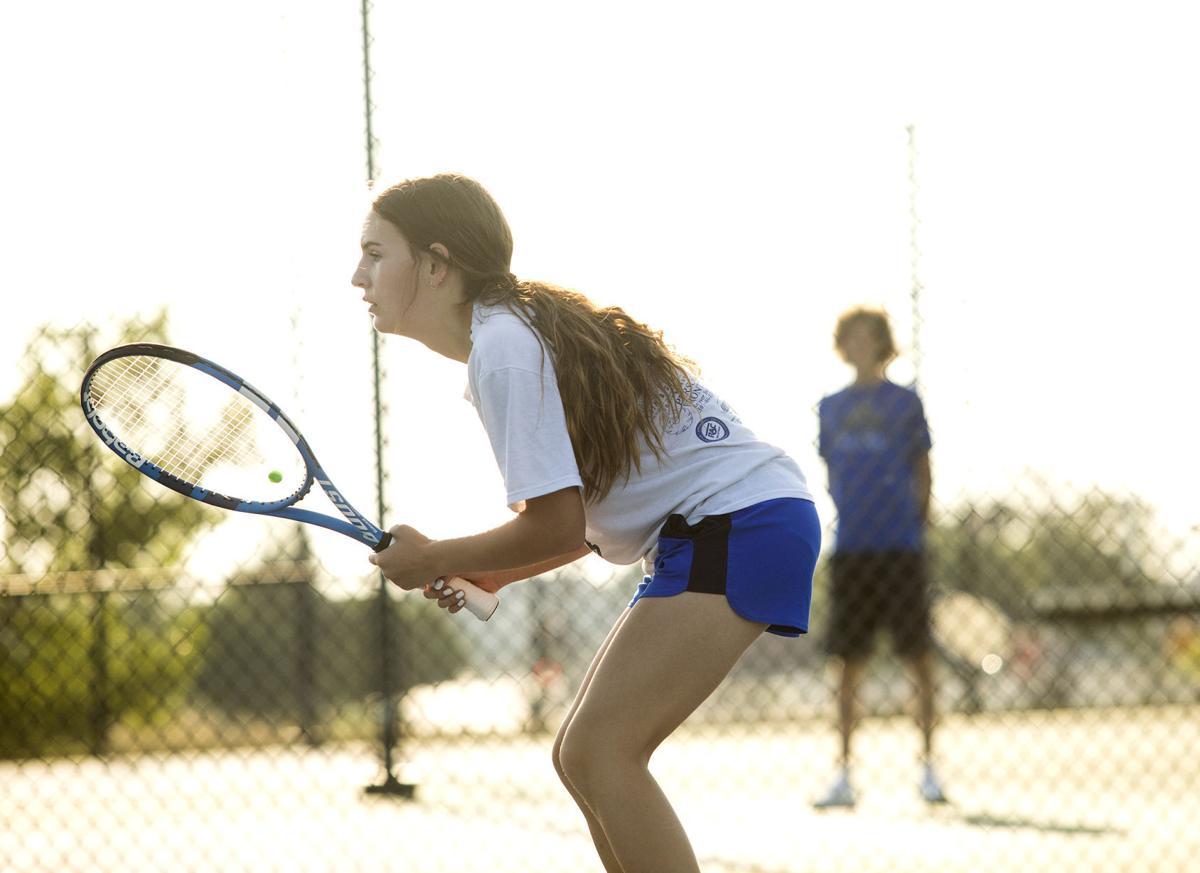 081421-spt-tbhs tennis 004.JPG