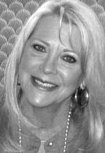 Jeanie Kay Swanson