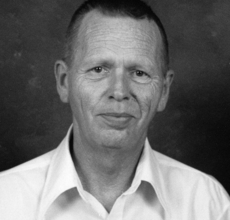 William Huddleston Sr Obituaries Gillettenewsrecord Com