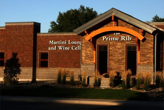 Prime Rib Restaurant Wine Bar Convention Meeting Facilities Gillette Wy Gillettenewsrecord