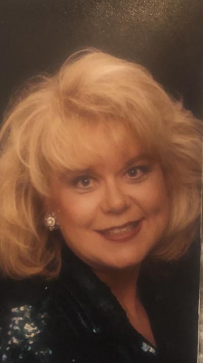 Nancy Suzanne Michaelis-Kerhlikar