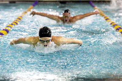 Sports preview Swimming (copy)