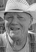 Frank Ford