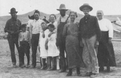 061319-com-1919 Allen Hughes family in Wyoming 001.jpg
