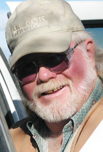 Vernon Clyde