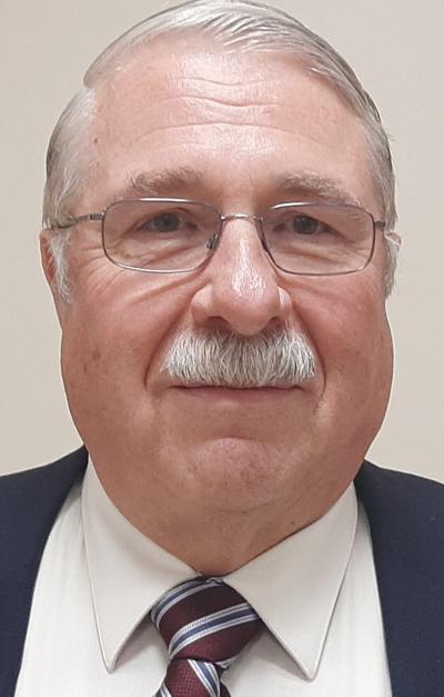 Gregory Schreurs