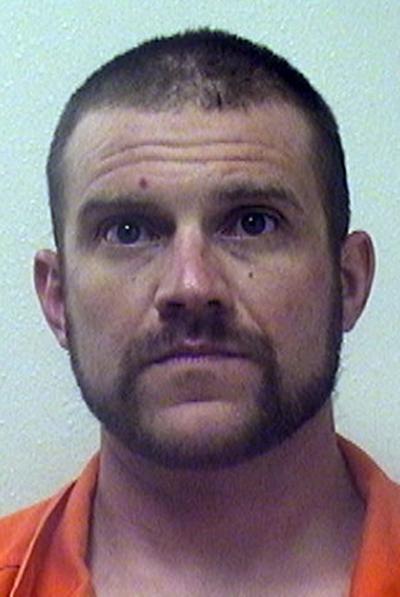 Gillette man arrested on federal drug charges | Local News ...