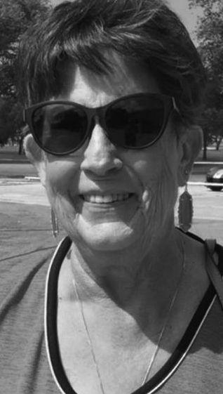 Patricia Ann Burks Obituaries Gillettenewsrecord Com