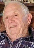 Orville William Noldner