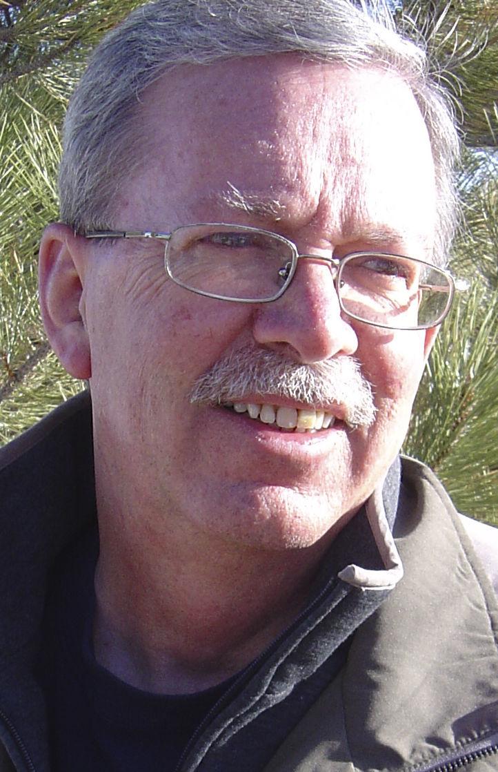 Bob Henry