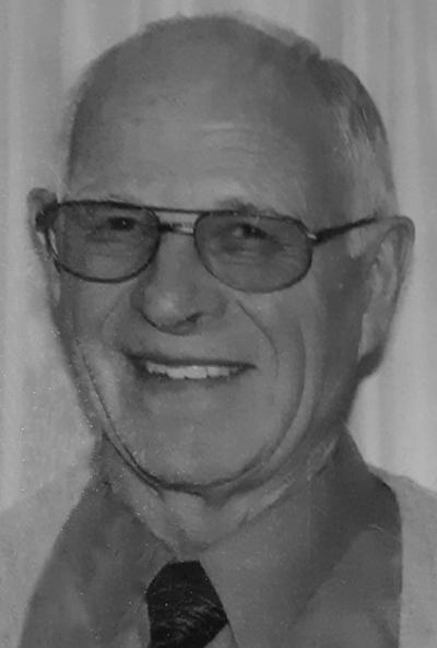 Doug Jesse Hyde