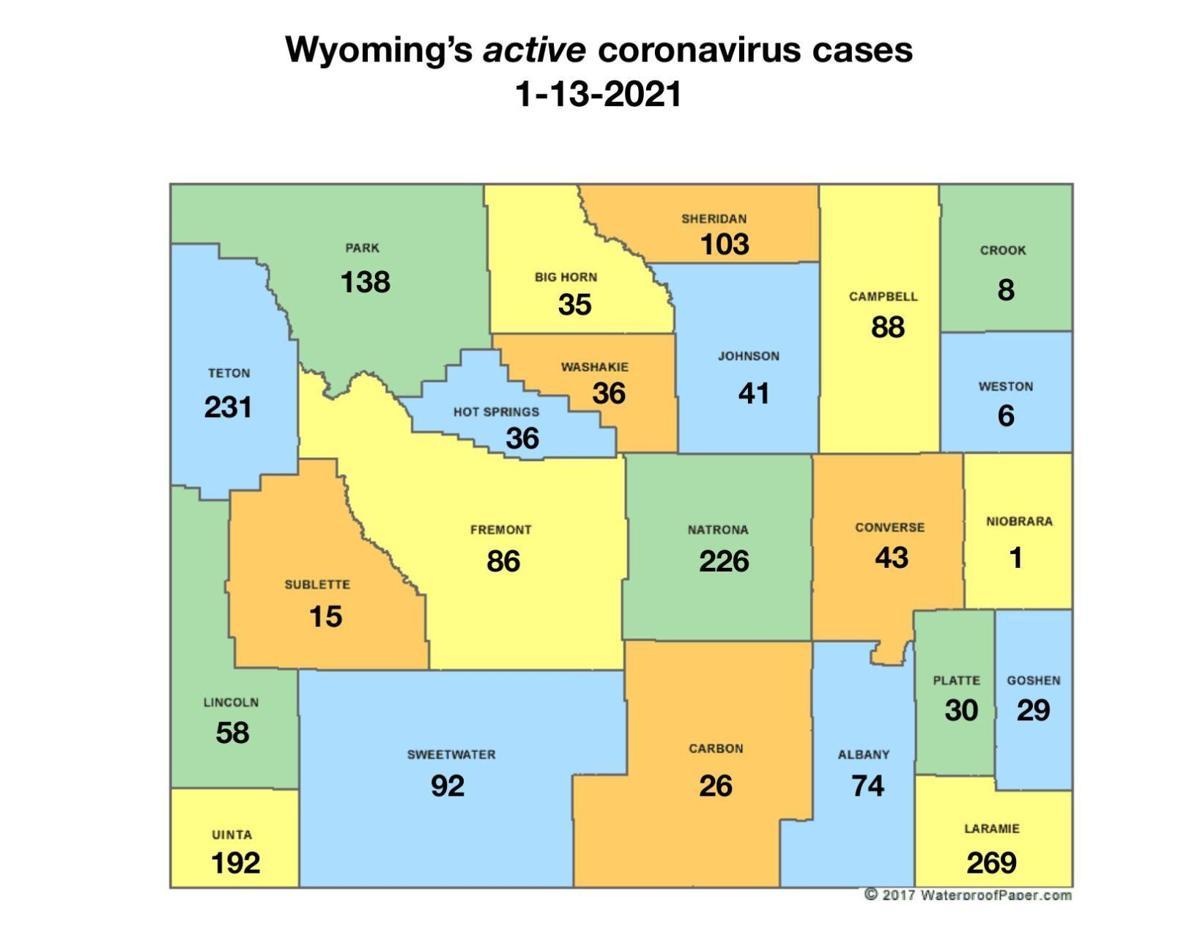 ACTIVE c-virus map 1-13-21.pdf