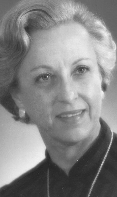 Mary Craven Gibson Gillette News Record Obituaries