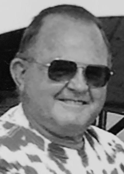 Ernest LeRoy Cummings