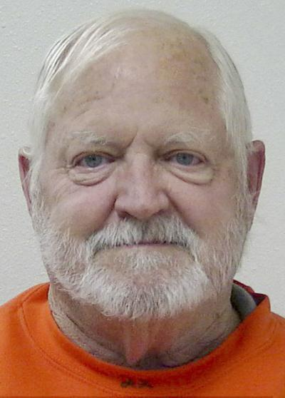Robert Underwood