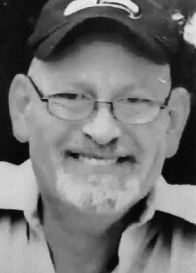 LeRoy Stephen 'Jr.' Hibbs